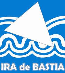 Ira Bastia