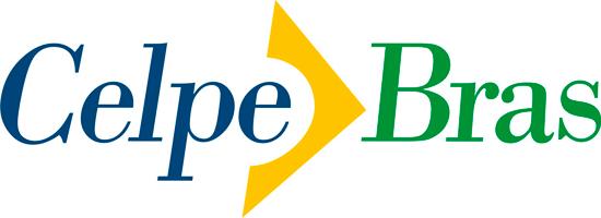 Logo Celpe Bras